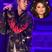 Image 2: Justin Beiber & Selena Gomez