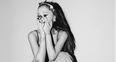 Ariana Grande Instagram