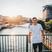 Image 9: Martin Garrix Instagram