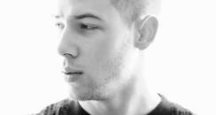 Nick Jonas 'Area Code' Music Video