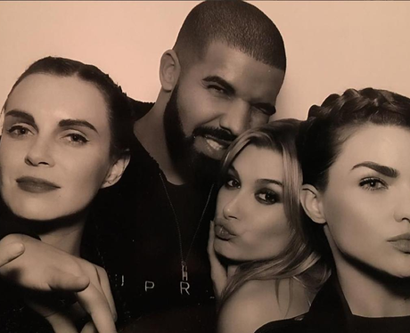 drake big and beautiful singles Find the latest drake 2018 news on songs including god's plan  one of the sexy new singles heading into  flying to las vegas on beautiful trauma tour.