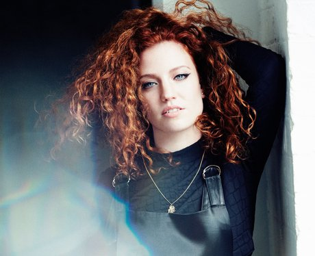 Jess Glynne Shawn Mendes Collaboration