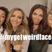 Image 1: Little Mix Get Weird Face