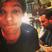 Image 3: Louis Tomlinson tattoo Instagram