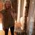 Image 4: Ellie Goulding Instagram