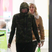 Image 2: Dougie Poynter and Ellie Goulding