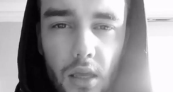 Liam Payne Solo Song