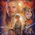 Image 4: Justin Bieber In Star Wars