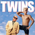 Image 2: Justin Bieber In Twins
