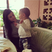 Image 10: Kourtney Kardashian takes son, Reign for lunch dat