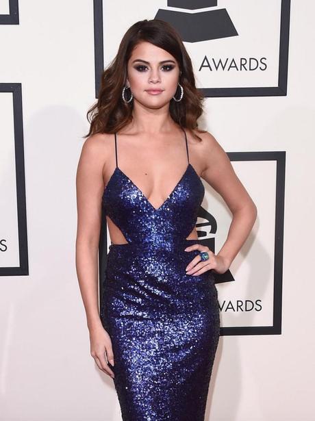 FM Selena Gomez