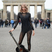 Image 7: New Taylor Swift waxwork