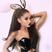 Image 8: Ariana Grande Instagram 3