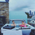 Image 3: James McVey and Tom Daly have a 'business meeting'