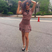 Image 3: Camila Cabello Instagram Summer Dress