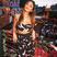 Image 7: Nicole Scherzinger Instagram Fashion Moments