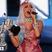 Image 3: MTV VMAs Winners