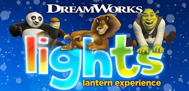 http://assets7.capitalfm.com/2016/44/dreamworks-lights-lantern-experience-1478254204-herowidev4-0.jpg