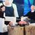 Image 10: Millie Bobby Brown Fanclub Ellen DeGeneres
