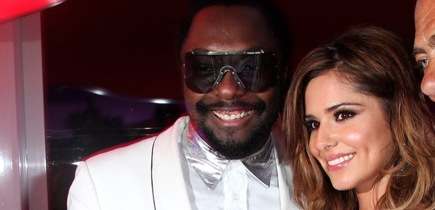 will i am and cheryl cole relationship tips