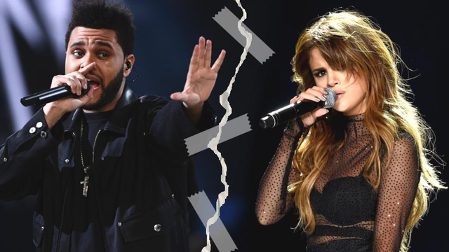 """The Weeknd Will """"Shut Down The Relationship"""" With Selena Gomez, If You Start Saying This One Thing..."""