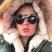 Image 5: Fashion Moments 27th Jan Millie Mackintosh