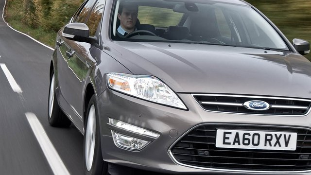 Cars For Sale In Mold Flintshire