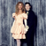 Image 10: Prom Throwback Photos Jimmy Fallon