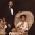 Image 9: Prom Throwback Photos Michelle Obama