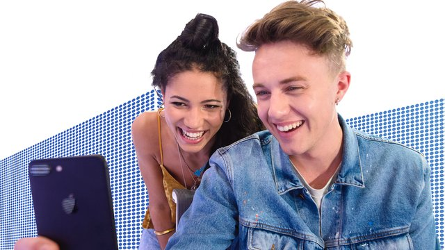Roman Kemp Radio Capital Related Keywords & Suggestions