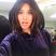 Image 4: Fashion Moments 27th May Camila Cabello