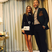 Image 8: Chrissy Teigen and John Legend ready for date nigh