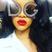 Image 6: Rihanna Is Cool AF